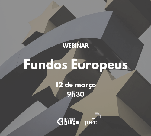 /Content/Images/Evento - Webinar Fundos Europeus